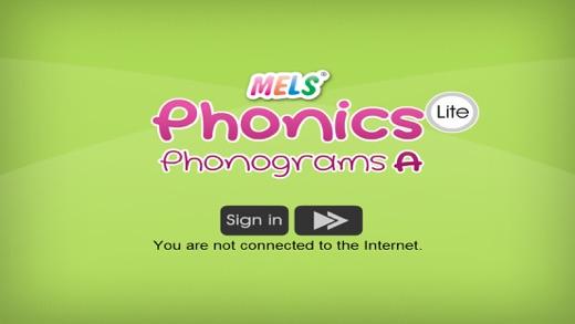 Mels learn dot com