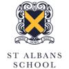 St Albans School App Wiki