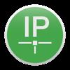Max IP Scanner
