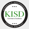 Kennedale ISD Wiki