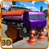 Real 18 Wheeler Truck Driving Training Simulator Wiki