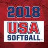 USA Softball 2018 Rulebook