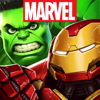 MARVEL Avengers Academy Wiki