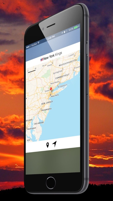 Sun and Moon Tracker AR Pro Screenshots