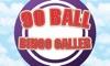 90 Ball Bingo Caller