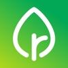 休息アプリ リマフル: マインドフルネス
