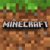 Minecraft — Pocket Edition