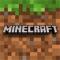 Minecraft iOS