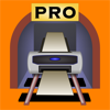 EuroSmartz Ltd - PrintCentral Pro for iPhone アートワーク