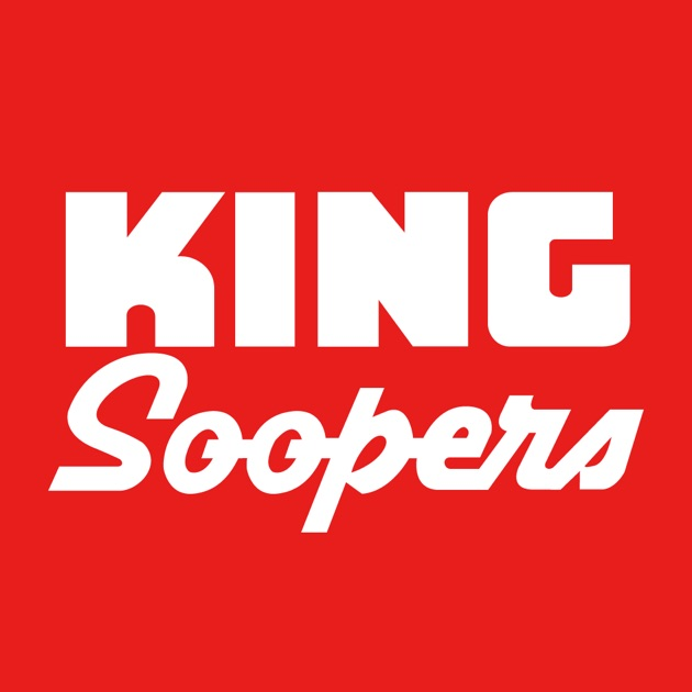 King Soopers on the App Store