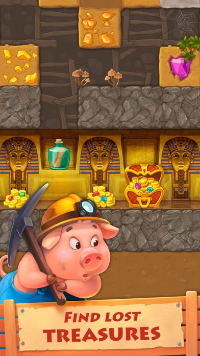 download Township apps 1