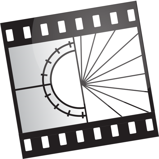ObjectusVideo for Mac
