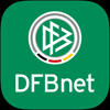 DFBnet
