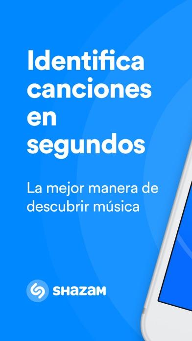 download Shazam apps 4