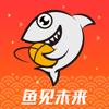 斗鱼直播-高清游戏互动视频直播