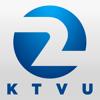 KTVU News for iPad