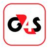 G4S SMARTalarm