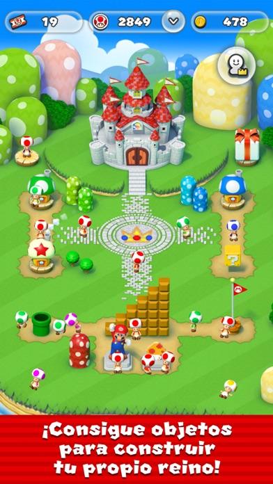 download Super Mario Run apps 4