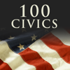 Frederico Bueno - 100 Civics USA Naturalization artwork