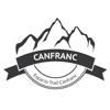 Espacio Trail Canfranc
