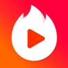 Hypstar -make and share videos