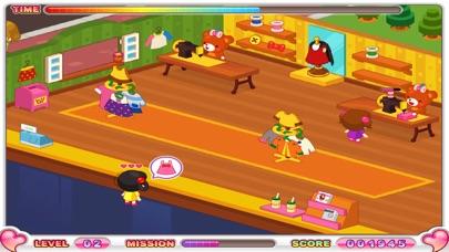 CutieDressShop screenshot 3
