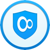 KeepSolid Inc. - VPN Unlimited - WiFi Proxy  artwork