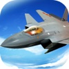 空海对决:飞行器战舰对决