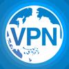 VPN-Open Super Master Hotspot