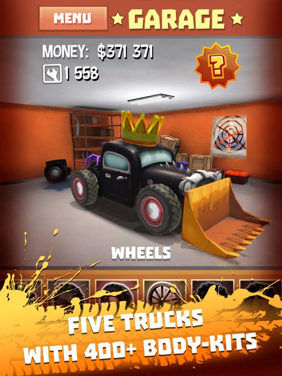 All Car Racing Games Free Games Freak