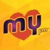 MY FM
