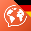 Learn German: Language learning lessons by Mondly