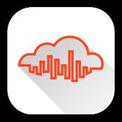sTunes: Stream for SoundCloud