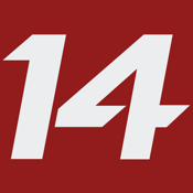14 News Wfie Tri State Leader app review