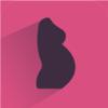 Preglife - Gravidkalender & BabyApp