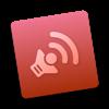 Audio Cast for Chromecast