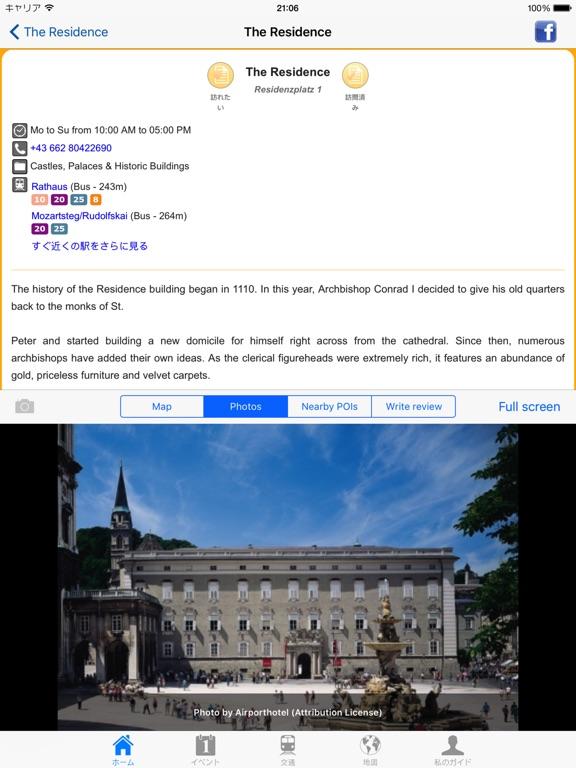 http://is3.mzstatic.com/image/thumb/Purple118/v4/58/1e/a0/581ea0bd-426f-e4f9-d64f-d81ea180708d/source/576x768bb.jpg