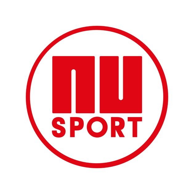 Pehli Mulakat Nu Officials Vedio Download: Live Scores & Nieuws' In De App Store