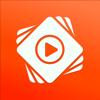 SlideShow Maker – Video Photo Slideshow With Music
