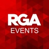 RGA Events 2.0