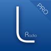 LavaRadio-熔岩环境音乐