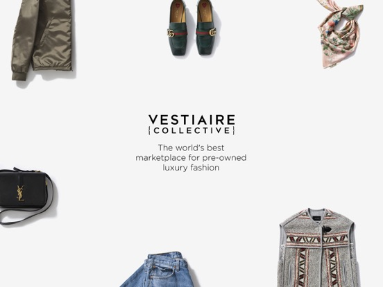 Image result for vestiaire collective