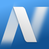 News Explorer
