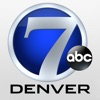 KMGH Denver7 in Denver