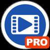 Smart Converter Pro 2 - ShedWorx