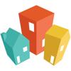 HotPads - Apartment Rentals