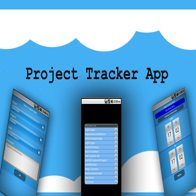 project tracker Finding a school or public building project in tracker you may find a project most quickly by having the dsa project application number assigned by.