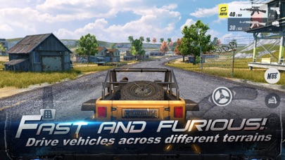 download Rules of Survival apps 3