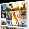 Photo Collage Creator - Make Picture Frames