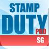 Stamp Duty SG PRO